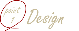 point1 Design