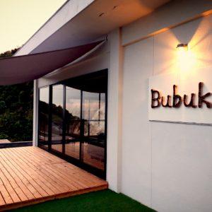 【お客様紹介】BUBUKA-歩歩海様