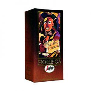 horeca-1