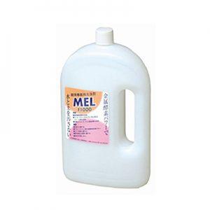 mel-f-1000-1000