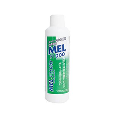 mel-f-1000-180
