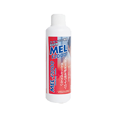 mel-f-2000-180