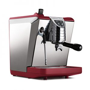 simonelli-new-o2-re