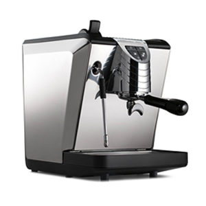 simonelli-new-o2-bk+simonelli-gr-re