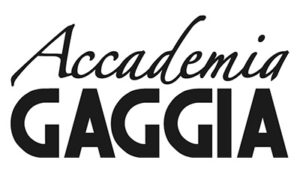 GAGGIAアカデミアロゴ