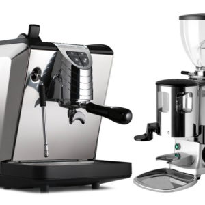 simonelli-new-o2-bk-set