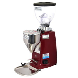 simonelli-new-o2-bk-set2