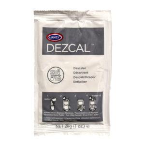 DEZCAL-1