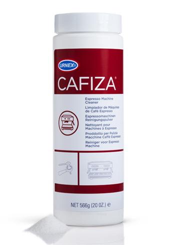 CAFIZA powder-566g