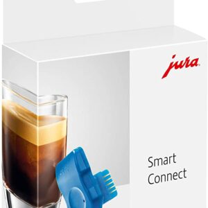 JURA-Smart Connect